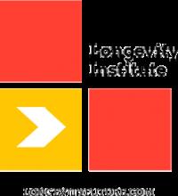 Longevity Institute-270